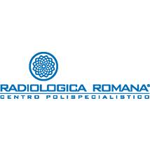 RADIOLOGICA ROMANA