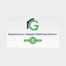 Radiologia Guerrisi