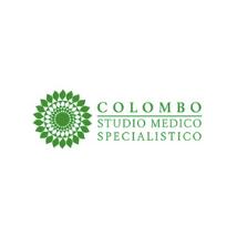 COLOMBO – Studio Medico Specialistico