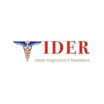 IDER Istituto Diagnostico e Riabilitativo