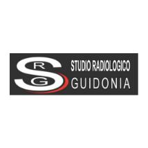 Studio Radiologico Guidonia