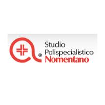 Studio Specialistico Nomentano