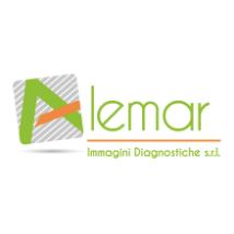 Alemar Immagini Diagnostiche