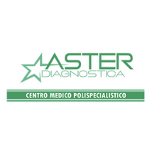 Aster Diagnostica