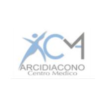 Centro Medico Arcidiacono
