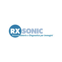 Rx Sonic