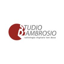 Studio Radiologico D'ambrosio