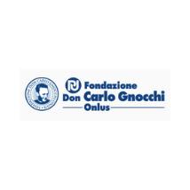 IRCCS – Fondazione Don Gnocchi