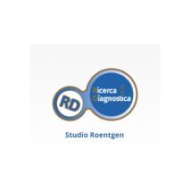 Ricerca diagnostica- Studio Roentgen