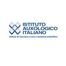 Istituto Auxologico Italiano – San Luca