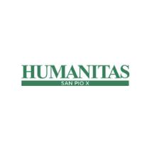 Humanitas – San Pio X