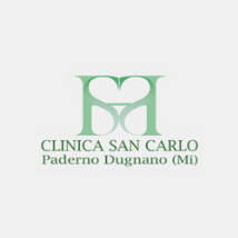 Clinica San Carlo